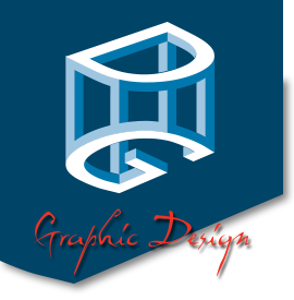 Dating site logo ontwerp